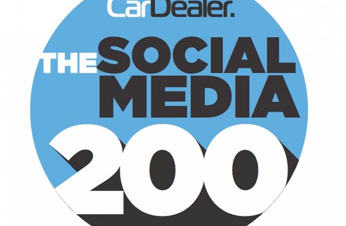 Social-Media-200