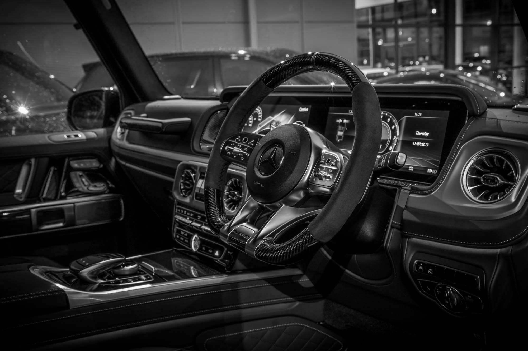 Car Finance For Prestige Performance Amp Supercars