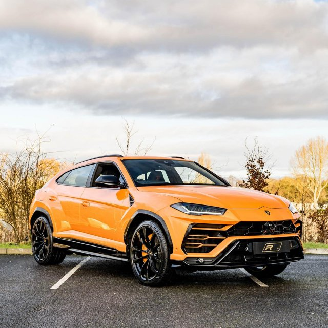 This spectacular VAT Qualifying 2020 (20) Lamborghini Urus with only 50 miles on the clock is now available & yours for £234,990.  Full details on our website, link in bio! ⠀⠀⠀ ⠀⠀⠀ ——— #lamborghini #lamborghiniurus #urus #suv #4x4 #cars #car #carsofinstagram #auto #supercars #carlifestyle #instacar #luxury #photography #automotive #like #racing #turbo #supercar #follow #instacars #carswithoutlimits #luxurycars #redlinesocial
