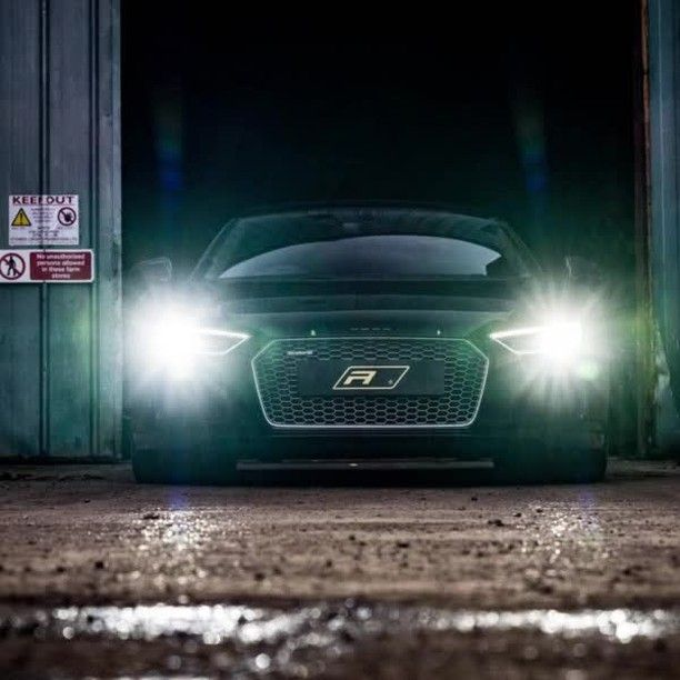We are the UK's largest independent prestige, performance and supercar dealer - and WE NEED YOUR CAR. Get in touch for a valuation. Fast decison and payment - check our Google reviews to see why so many people sell their car to Redline 😀. Click the link in our bio to sell your car